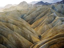 death valley national park national geographic