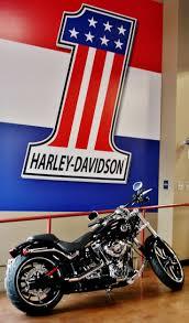 Harley Davidson Flags 3244 Best Harley Davidson Breakout Images On Pinterest Harley