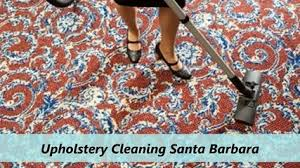 upholstery cleaning santa barbara finco services steam cleaning santa barbara dailymotion
