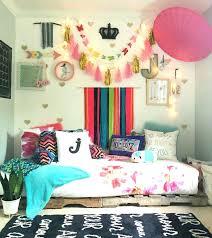 tween girl bedrooms cool room ideas for tween girl view home interior amish figurines