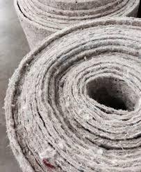 Upholstery Supply Global Upholstery Supply Carpet 1 714 708 2220