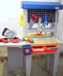 home depot kids tool bench play workbench with tools workspace husky tool box home depot work