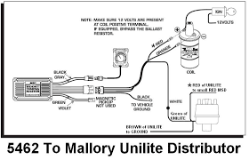 mallory unilite wiring diagram with ignition and saleexpert me