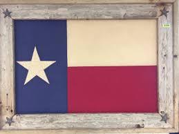 Texas Flag Chile Flag Patriotic Decorations Austin Flag And Flagpole Inc 8407 South