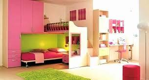 chambre enfant lit superposé lit mezzanine pour fille nouveau dimension chambre enfant chambre