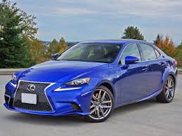 2016 lexus is clublexus lexus 2017 lexus is front grill clublexus lexus forum discussion