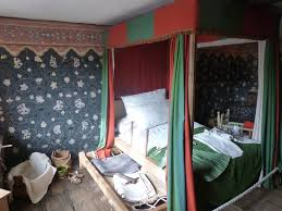 chambre des chambre des parents picture of shakespeare s birthplace