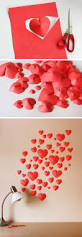 best 25 size of paper ideas on pinterest legal size paper a2