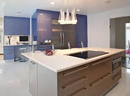 Microwave In Kitchen Island Get Inspired Modern Kitchen Island Ideas To Get You Thinking