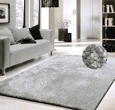 Modern Shag Rug Modern Shag Rugs For Decoration Of Spaces Deboto Home Design