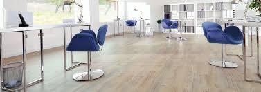 Ctm Laminate Flooring Carpets Dartford Flooring Dartford Karndean Bexley Flooring Sidcup