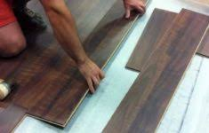 select surfaces laminate flooring reviews andrea land