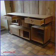 plan de cuisine ikea meuble bas cuisine ikea pour idees de deco de cuisine luxe meuble