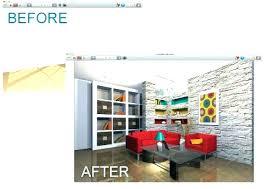 home design app for mac home design software for mac excellent tag house design software
