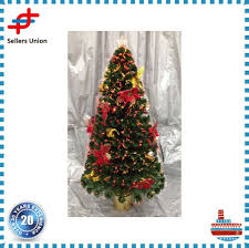 fiber optic tree base fiber optic tree base suppliers and