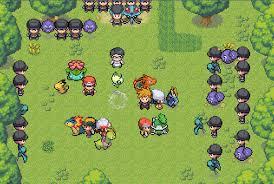 pokemon fan games online new pokemon pokemon games alternativaazapatero org