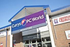 Currys Sandwich Toaster Currys Pc World Launches January Sale On Christmas Eve U2013 Housewares