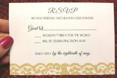 wedding invitations rsvp wording rsvp wording for wedding invitations vertabox