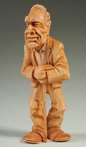 wood carving sculpture 779 bästa bilderna om wood carving på snickeri
