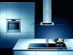 kitchen island range range vaulted ceiling best range hoods cool kitchen island