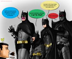 dc universe halloween costumes halloween bat fam pinterest bat family batman and bats