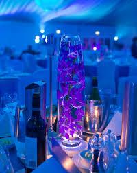 Bullet Vase Staging Dimensions Brisbane Prop Hire Brisbane Event Theme