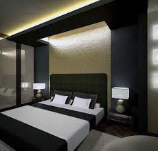 fantastic modern minimalist bedroom interior d 2736