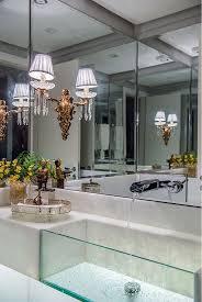 396 best banheiros bancadas e espelhos images on pinterest