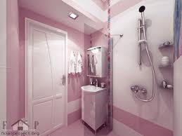 pink bathroom ideas pink bathrooms pink bathroom ideas by laufen modern interiors
