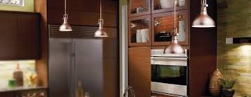 grand rapids lighting lighting fixtures decorative lighting