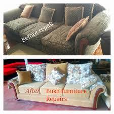 Bedroom Furniture Repair Bush Furniture Thika Rd Nairobi Kenya Local Business Facebook