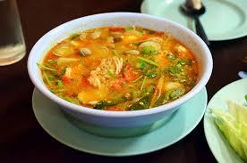 thai küche thairezepte rezepte aus thailand für jedermann