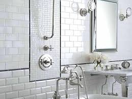 bathroom tile designs pictures bathroom wall tiles design 451press