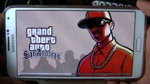 gta san andreas free android how to get gta san andreas on android for free