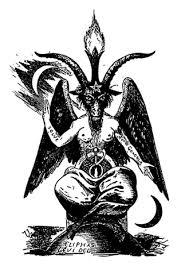 illuminati symbols illuminati symbols yungbaseddrew