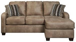 Best Sectional Sleeper Sofa Sofa Microfiber Sectional Small Sectional Sleeper Sofa