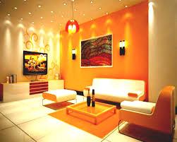 home design on a budget hallway design ideas modern good best u interior for hall small