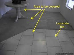 nirvana plus laminate flooring installation carpet vidalondon