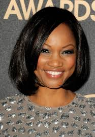 best weave on hairstyles for round face women 17 best images about
