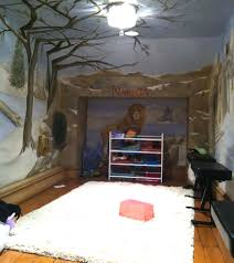 Room Theme 22 Creative Kids Room Themes Ideas To Release That Inner Child
