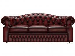 Oxford Leather Sofa Sofa With New Ideas Chesterfield Leather With Chesterfield Oxford