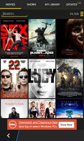 download showbox app to blackberry 10 phone youtube