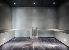commercial steam rooms servicing maintenance contracts repair