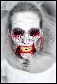 76 best halloween facepaint u0026 sfx makeup by face fantasy bodyart