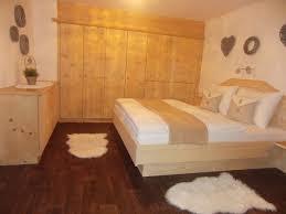appartement köll sölden austria booking com