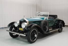 1925 rolls royce phantom 1925 rolls royce silver ghost piccadilly roadster hyman ltd