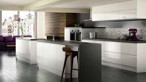 Modern Kitchen Cabinets Seattle Bath Cabinets Seattle Phinney Ridge Cabinet Company Don Willis