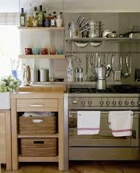 freestanding kitchen ideas freestanding kitchen dualit toaster
