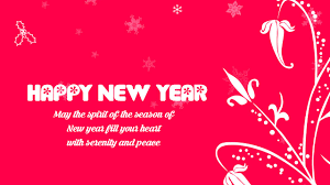 happy new year wishes quotes in 35 happynewyearwallpaper org