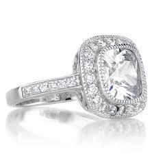 1000 carat cushion cut diamond halo engagement ring diamond with